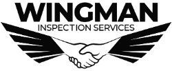 Wingman Inspection Services